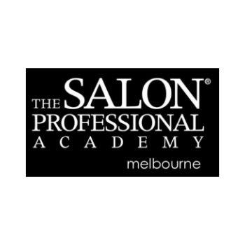 Salon Professional Academy of Melbourne