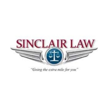 Sinclair Law