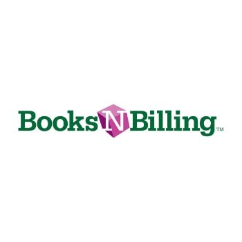 Books N Billing