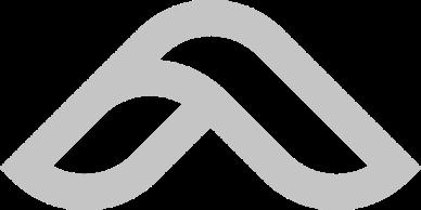 logo-footer-affinty-msp-r4
