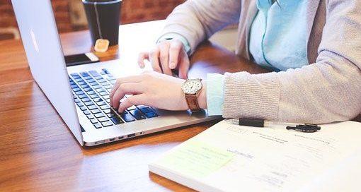 Benefits of Remote Workforce Monitoring