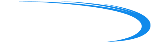 LTG-Logo-1