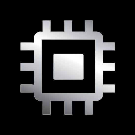 compute_icon