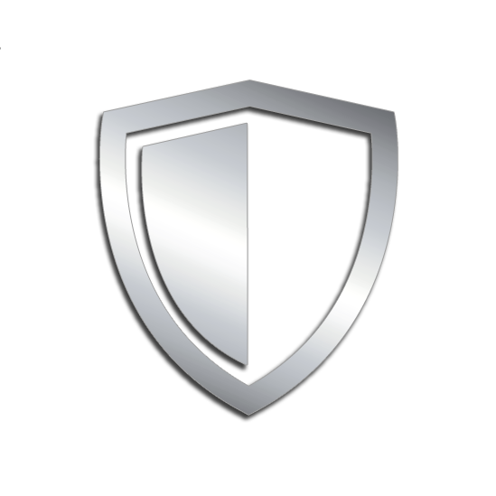 protect_icon