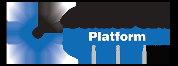 ControlPoint_CSPM