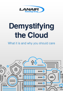 HP-LANAIRGroup-Demystifying-the-Cloud-Cover