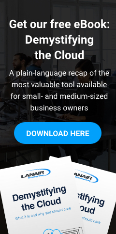 LANAIRGroup-Demystifying-the-Cloud-InnerPageBanner