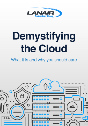 LD-LANAIRGroup-Demystifying-the-Cloud-Cover