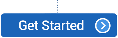 get_started_button