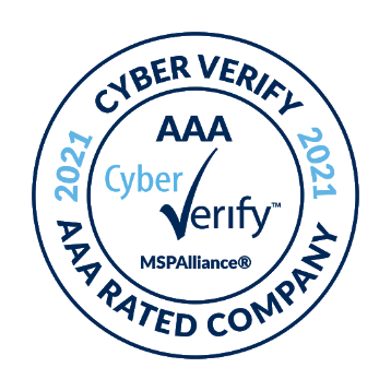 img-cyber-verify-aaa