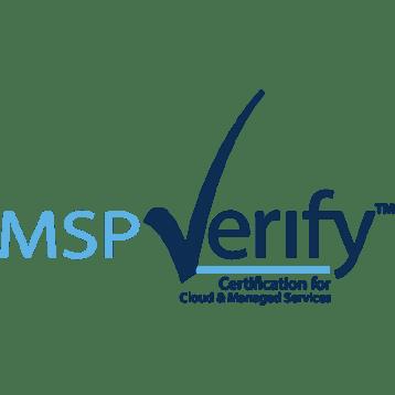 img-msp-verify