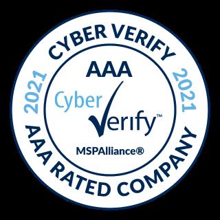 cyber-verify-2021-AAA-r2