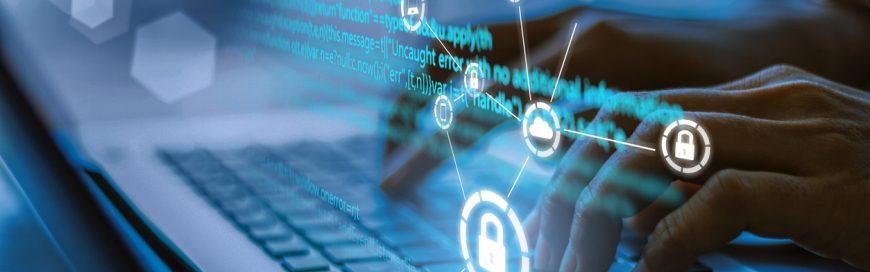 New Cybersecurity Requirements for Defense Contractors: CMMC Framework