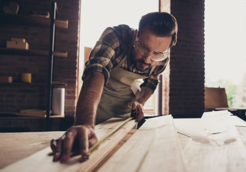 img-carpentry