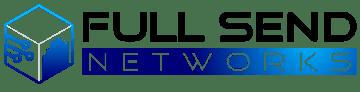 Full Send Networks