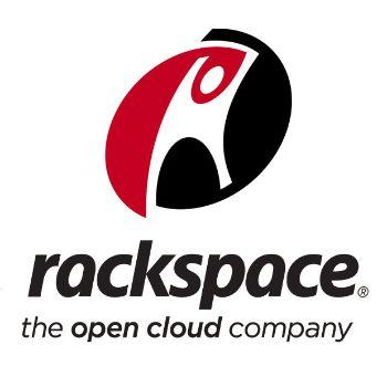 Rack Space