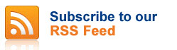 Subscribe RSS Feed