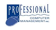 img-footer-logo