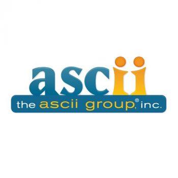 ASCII Group