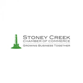 Stoney Creek Chamber of Commerce