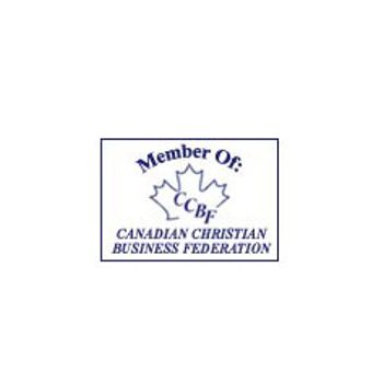 Canadian Christian Business Federation (CCBF)