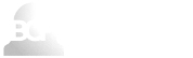 bellconcreteproducts-logo