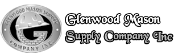 glenwood-logo-1