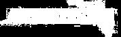 maschmeyer-logo