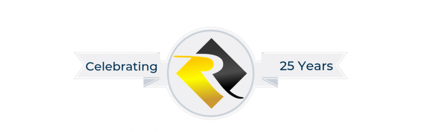 The Roebuck Group 25th Anniversary