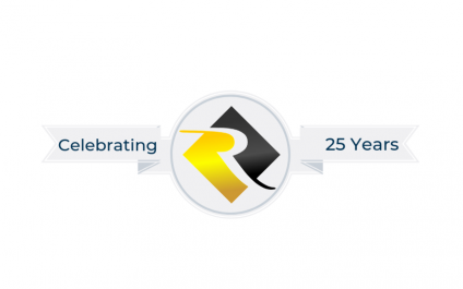 The Roebuck Group 25th Anniversary