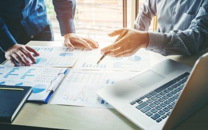 Optimizing the Use of KPIs