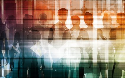 Uncovering the Business Value of Talent Optimization