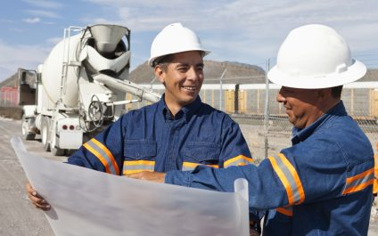 Balancing Efficiency and Customer Service in the Ready Mixed Concrete Industry
