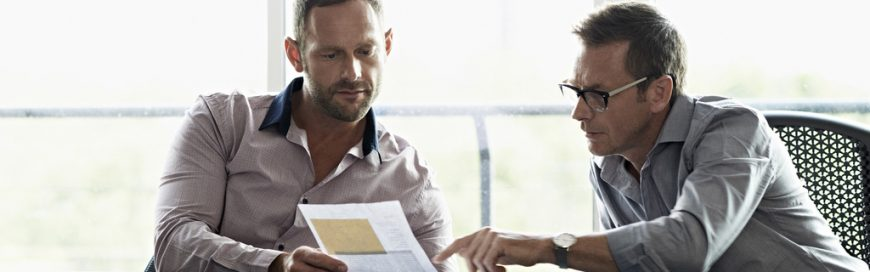 Utilizing the Income Statement as an Effective Management Tool