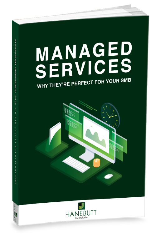 HANEBUTT_Free_ManagedServices_eBook-Cover