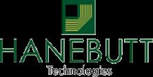 Hanebutt Technologies