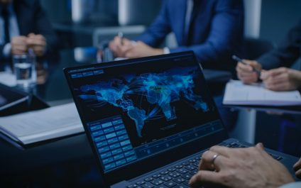What You Can Do to Prevent Cyber Attacks Targeting Employee Data