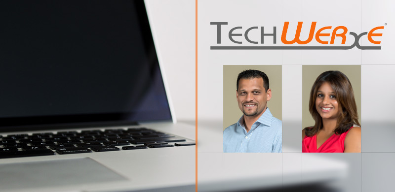 blog-techwerxe