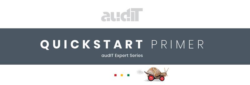audit-expert-quickstart