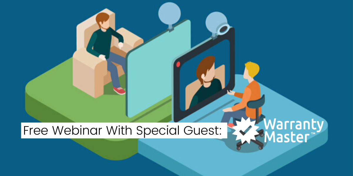 Free-Webinar-With-Special-Guest_-1