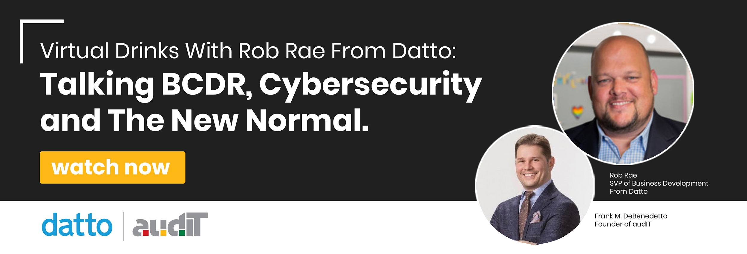 Future-of-MSP-selling-with-Rob-Rae-From-Datto