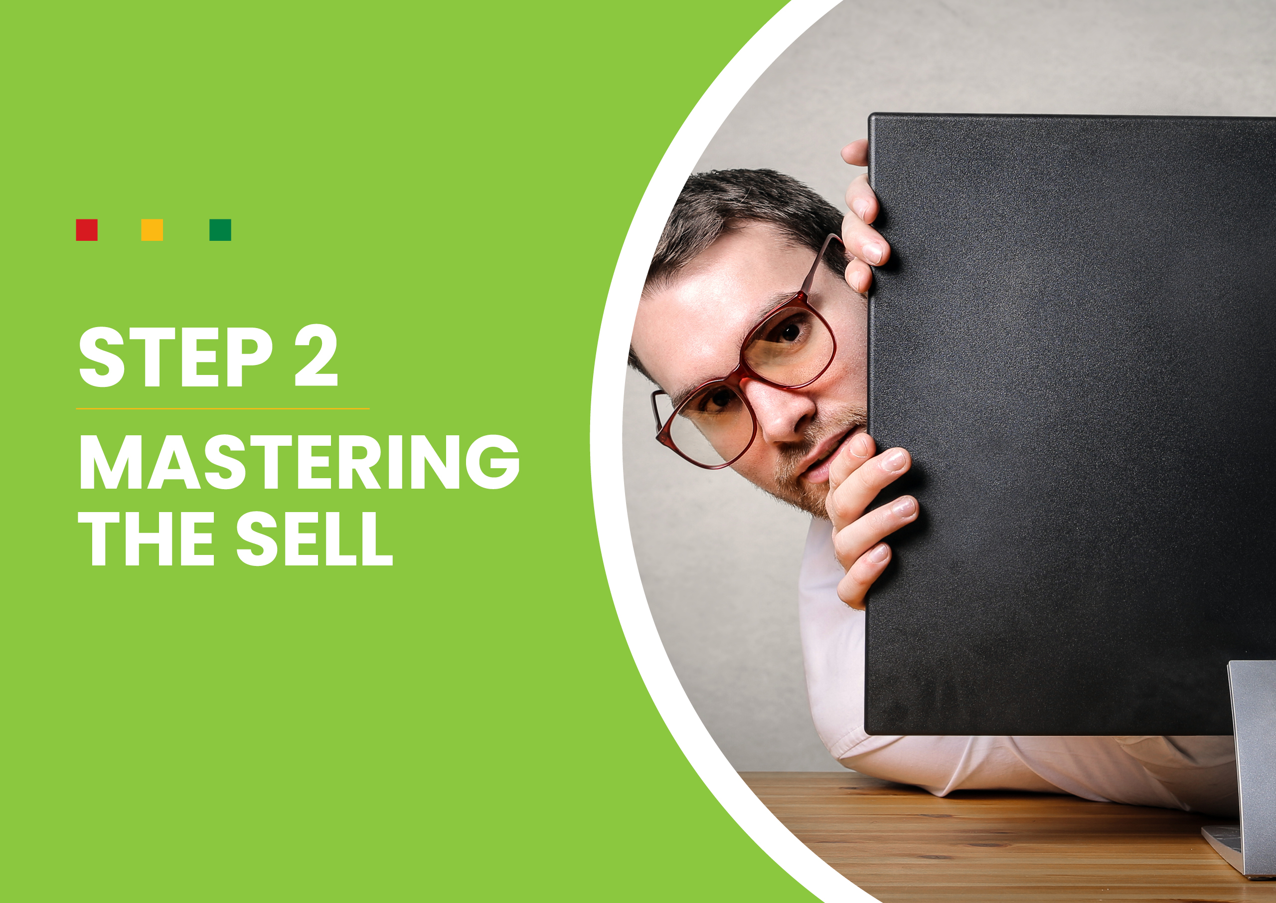 Get-Real-Mastering-The-Sell-2-big