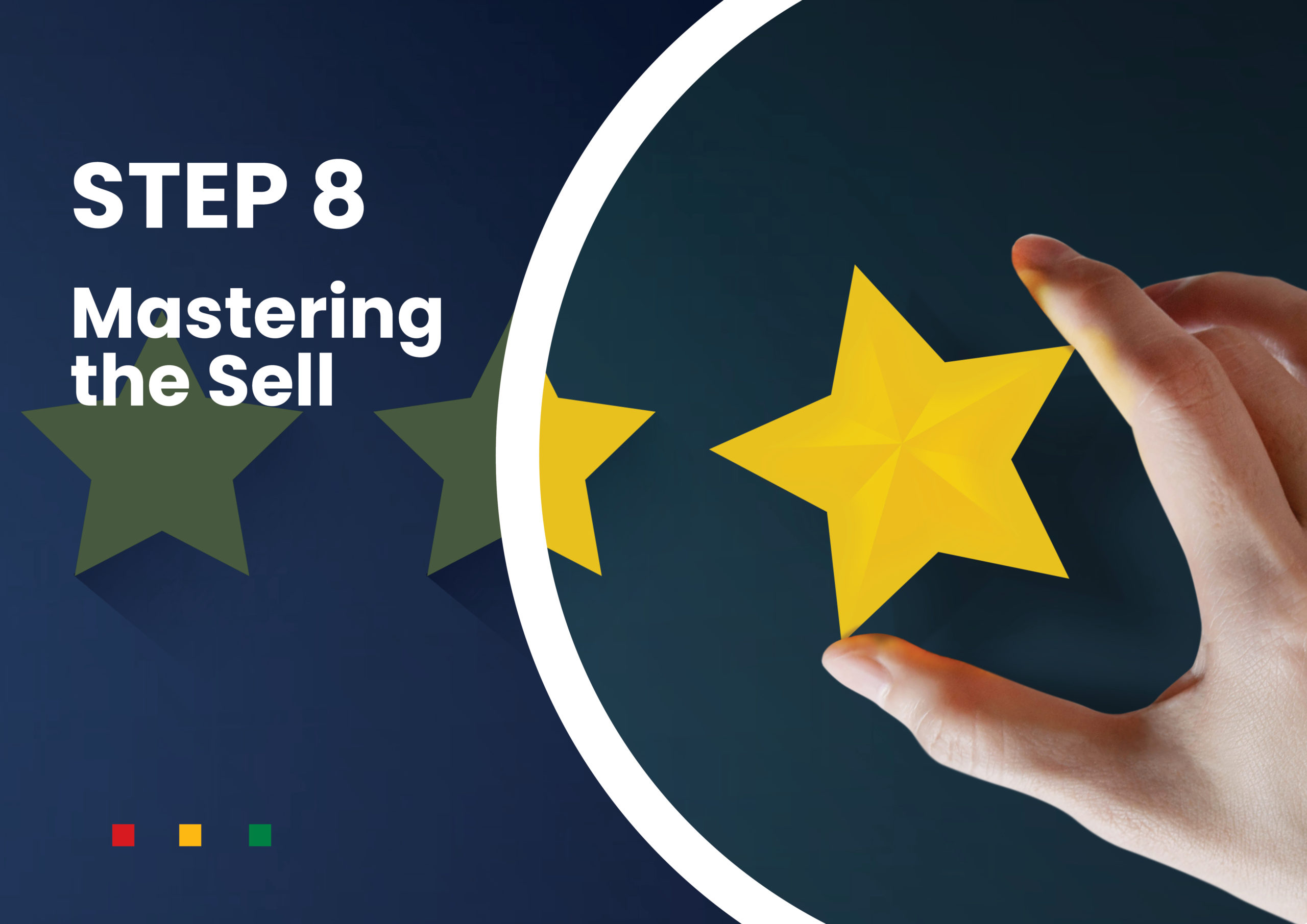 Be-On-Their-Team-Mastering-The-Sell-8-Big-scaled