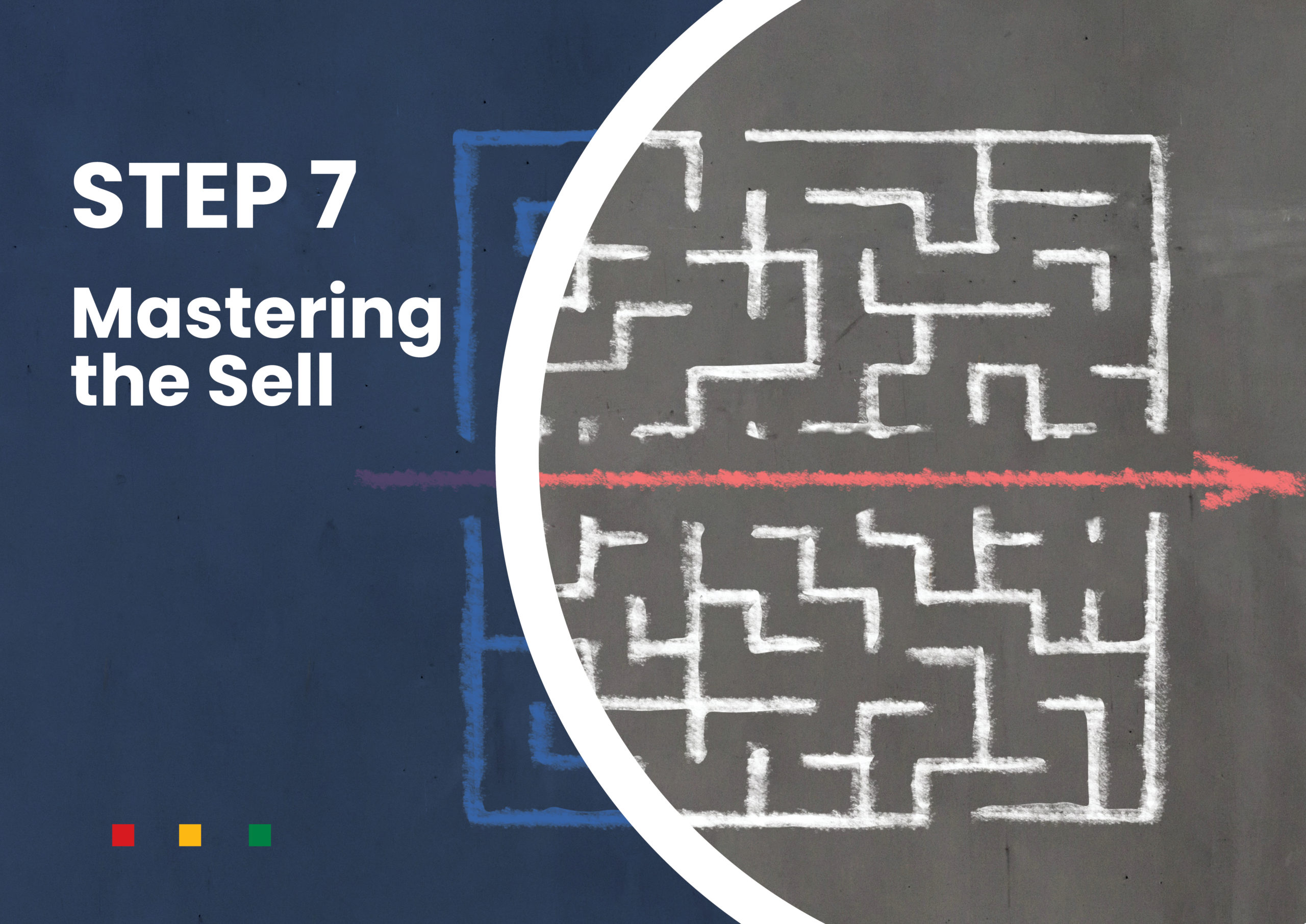 Mastering-The-Sell-Be-Clear-Big-scaled