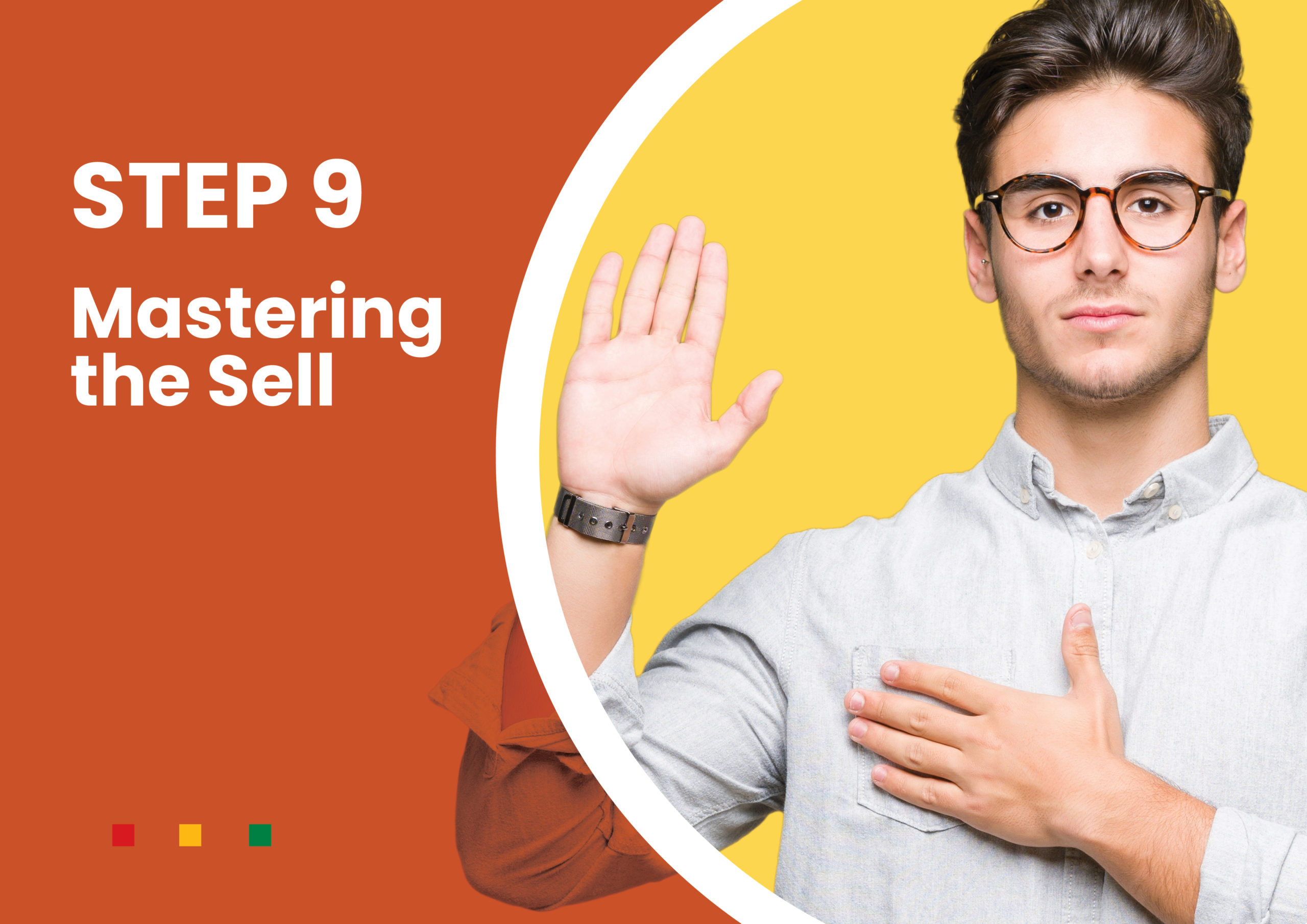 Be-Honest-Mastering-The-Sell-Part-9-large-scaled