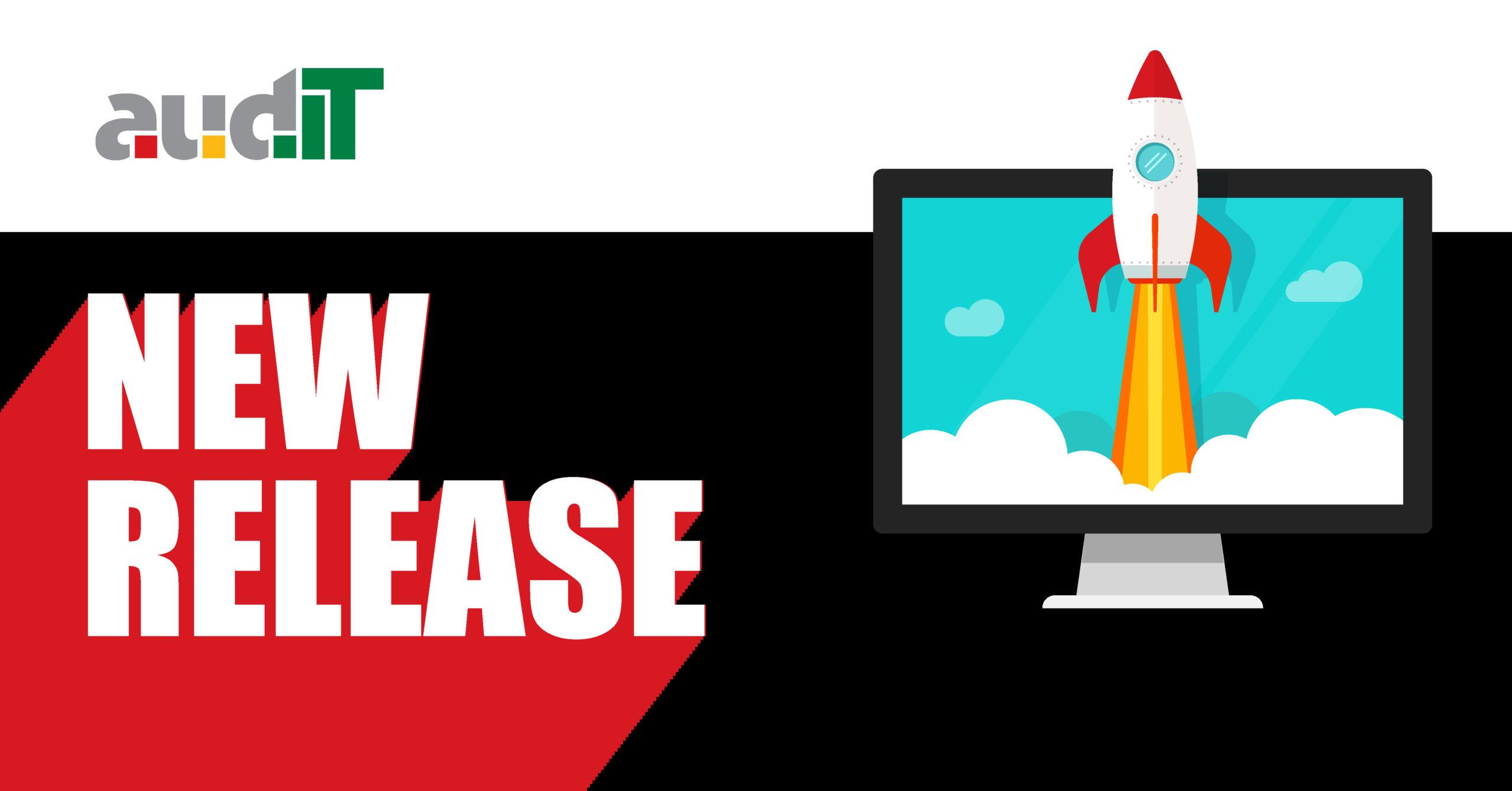 New-release-audIT-dec-2020-medium-scaled