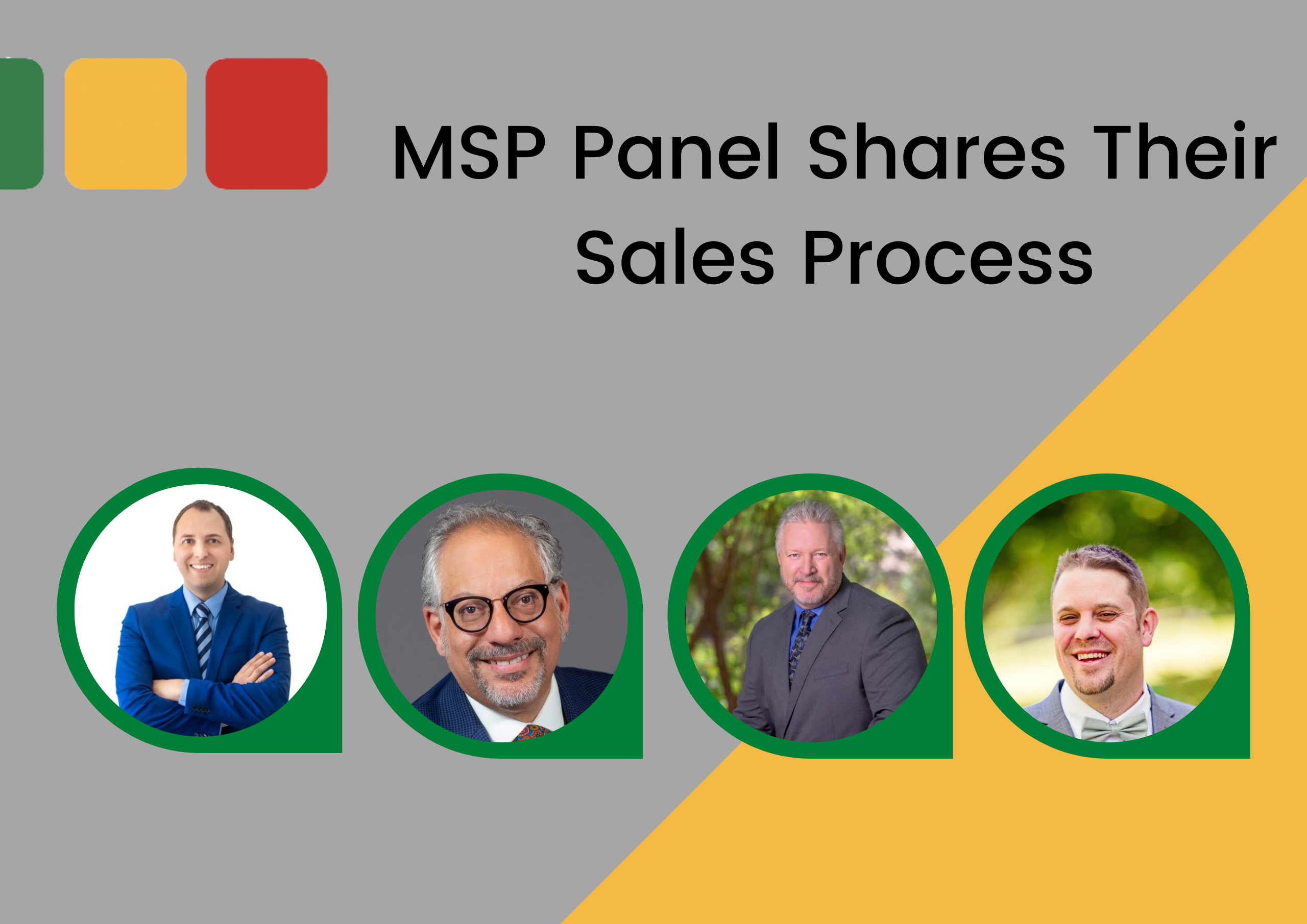 MSP-Panel-Shares-Their-Sales-Process-2560x1811-1