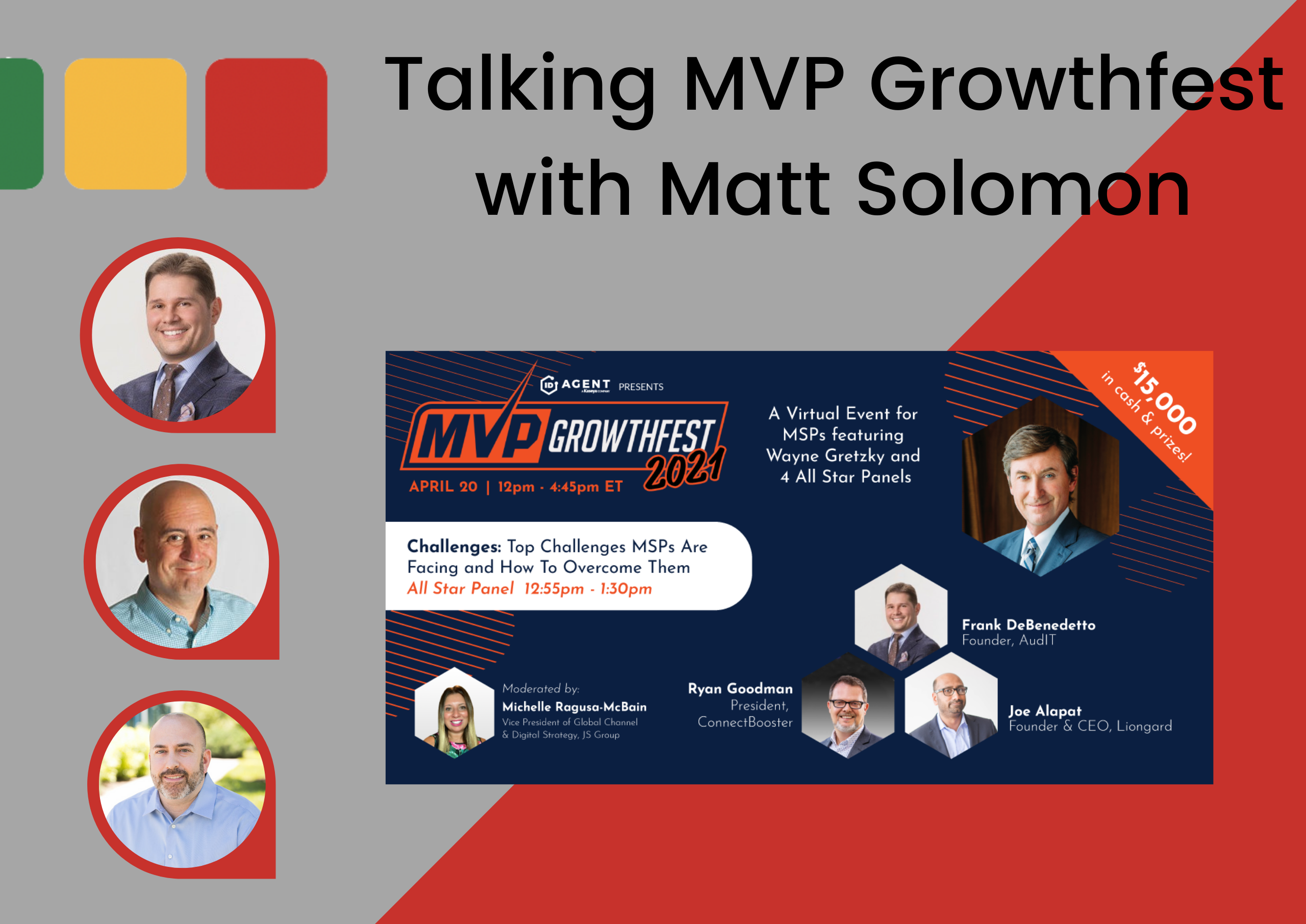 MVP-Growthfest-with-Matt-Solomon-2560x1811-1