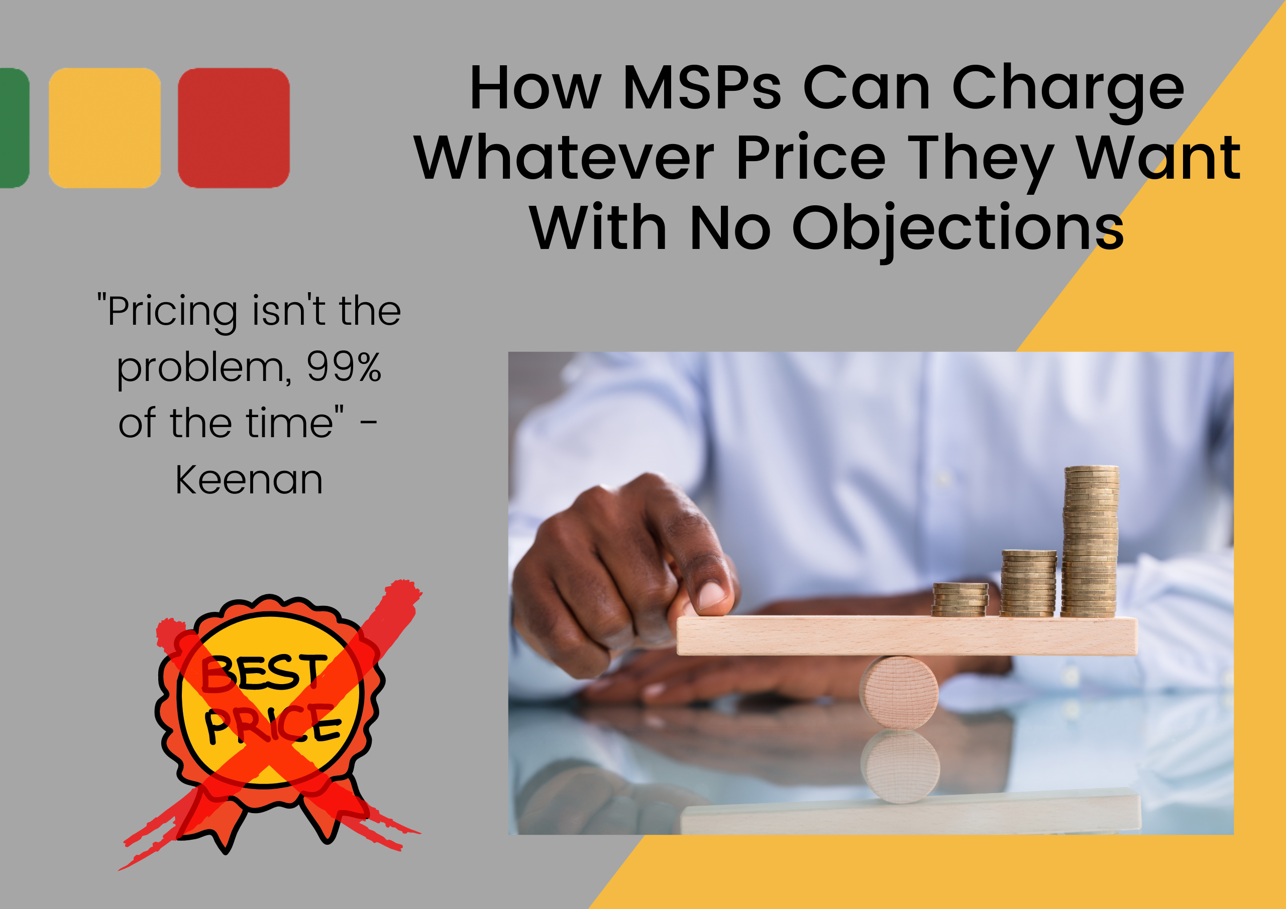 How-MSPs-Can-Charge-Whatever-Price-They-Want-With-No-Objections-2560x1811-1