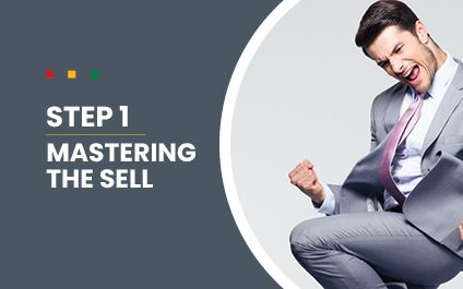 Does Selling IT Services Excite You?